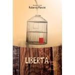 69-3-liberta-copertina-web